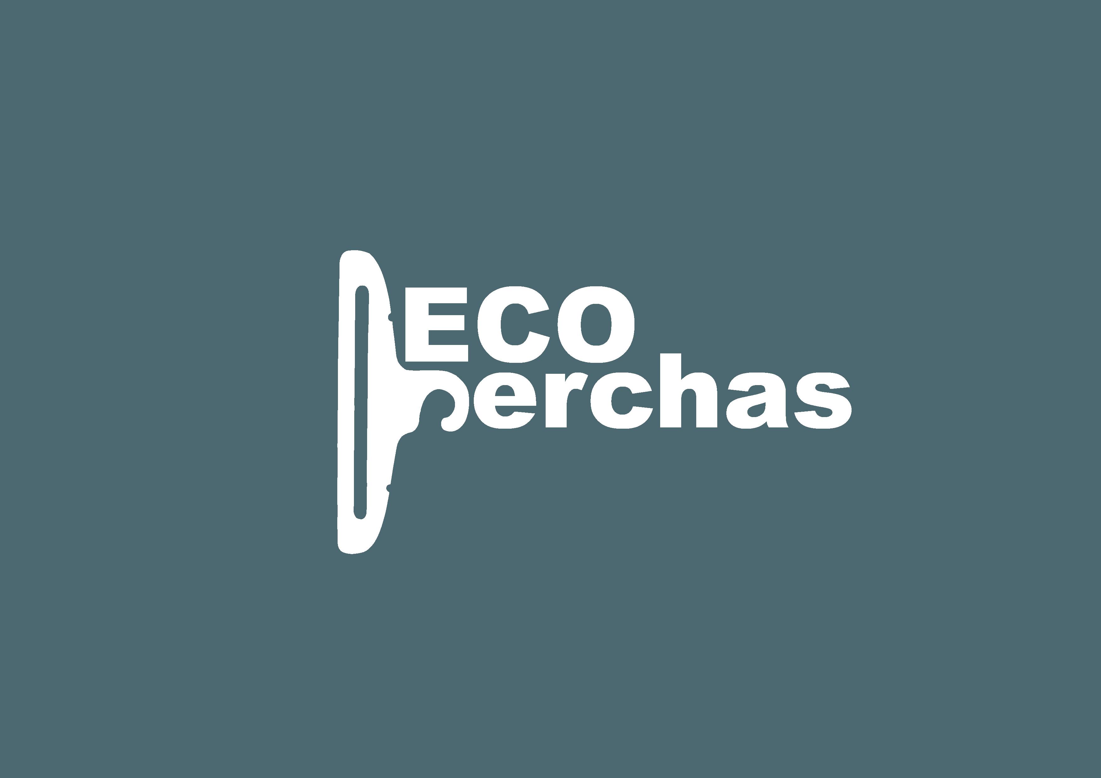 Eco Perchas